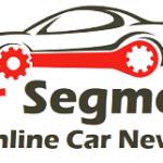 car segments
